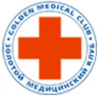 Golden Medical Club