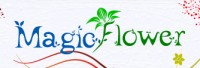 Magic-Flower.ru